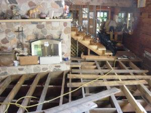 bark-river-remodeling-DSC04931