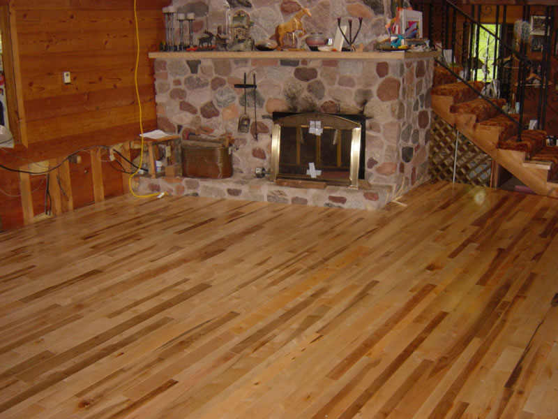 bark-river-remodeling-DSC04932