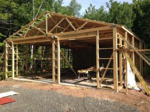 bark-river-remodeling-IMG_0175