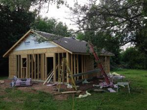 bark-river-remodeling-IMG_0397