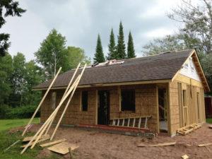 bark-river-remodeling-IMG_0400
