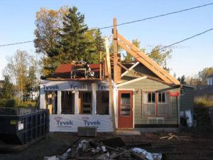 bark-river-remodeling-IMG_3233
