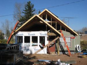 bark-river-remodeling-IMG_3418
