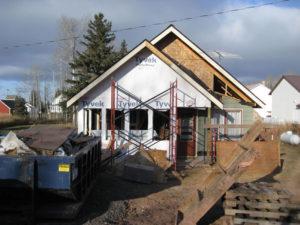 bark-river-remodeling-IMG_3713